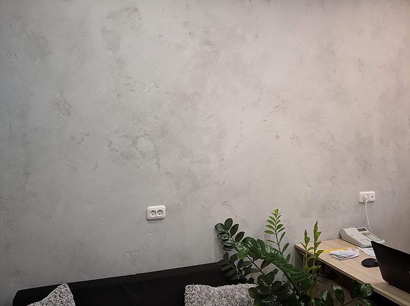 Штукатурка под бетон купить минск японский фонарь из бетона для сада купить